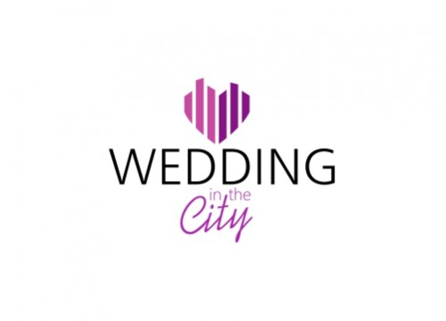logo_weddingincity